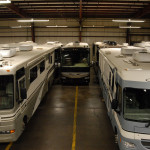Coaches-in-Storage